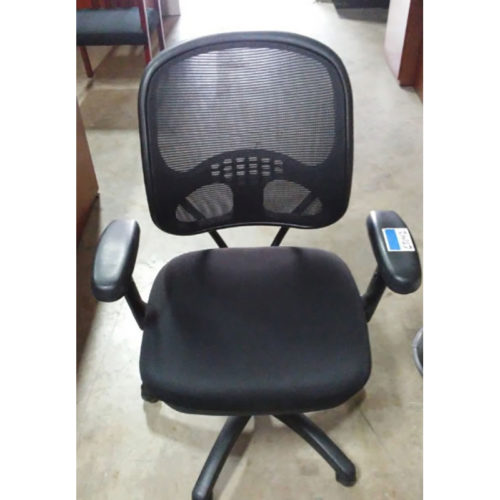 Used Office Chairs | Dallas Office Furniture Showroom and Store
