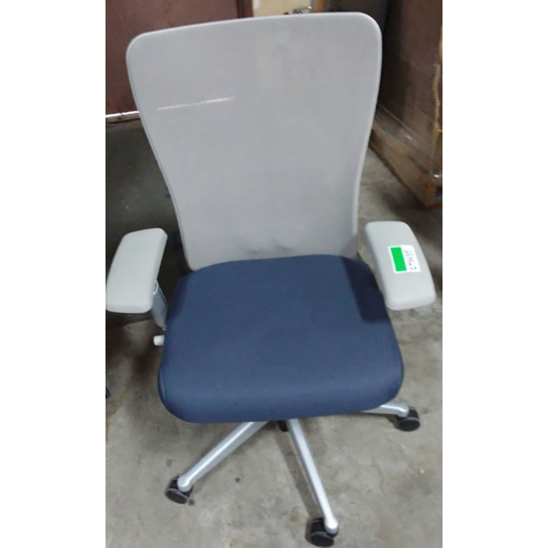 Haworth Zody Task Chair Dallas Office Furniture Showroom And Store